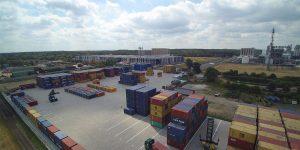 BCTN Terminal Geel, inland terminal belgie, inland terminal geel, BCTN geel, BP Geel