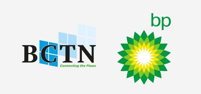 Samenwerking BP en BCTN Meerhout