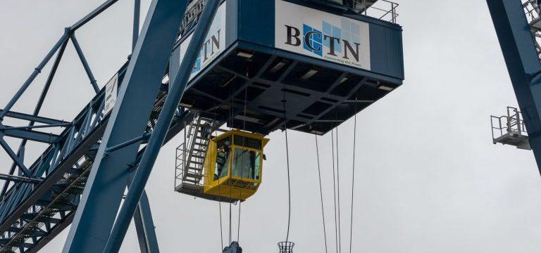 BCTN brengt duurzame 'toekomst-droom' al ruimschoots in praktijk
