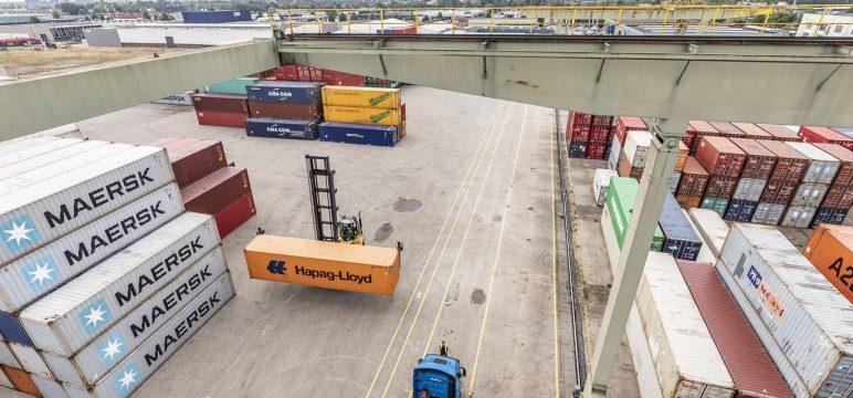 BCTN Den Bosch: koploper in duurzaamheid